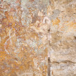 Old wall texture — Stock Photo #36040121