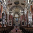 Stock Photo: Vienna church