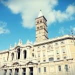 Rome, Italy — Stock Photo #37997811