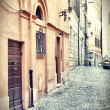 Old Rome — Stock Photo #37997821