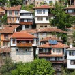 Stock Photo: Bulgari- Veliko Tarnovo