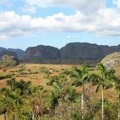 Vinales National Park — Photo
