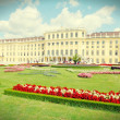 Schoenbrunn — Stock Photo #38403235