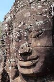 Cambodia — Stock Photo