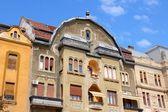 Romania - Timisoara — Stock Photo