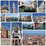 Venice — Stock Photo #39970665
