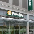 Foto de Stock  : Fidelity Investments