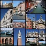 Venice — Stock Photo #42329963