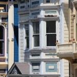 San Francisco — Stock Photo #45155557