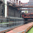 Zollverein, Germany — Stock Photo