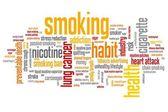 Tabac à fumer — Photo