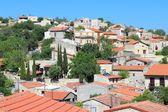 Lofou, Cyprus — Stock Photo