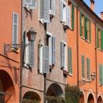 ������, ������: Modena Italy