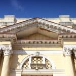 Santiago de Cuba — Stock Photo #49429455