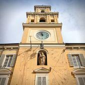 Parma — Stock Photo