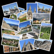 Austria — Stock Photo #49436307