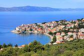 Kroatië — Stockfoto