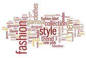 Fashion — Foto de Stock