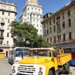 Havana, Cuba — Stock Photo #51172077