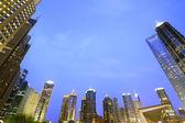 Shangai, china — Foto de Stock
