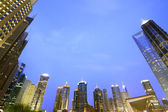 Shanghai, china — Stockfoto