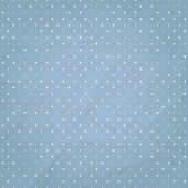 Polka dots background — Stock Vector