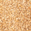 Stock Photo: Lamination barley background. food for horse and farm animal