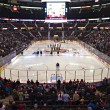Scotiabank Place - Stock Photo