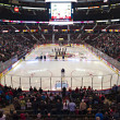 Scotiabank Place — Stock Photo #13612744