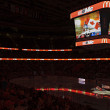 Scotiabank Place — Stock Photo
