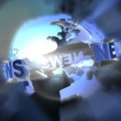 World news — Stock Video #12685910