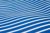 çizgili kontrast arka plan — Stok fotoğraf