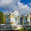 Hermitage Pavilion — Stock Photo
