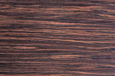 Wood background. Wooden board — Stock Photo
