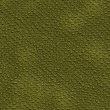 Brown crocodile leather imitation texture — Stock Photo