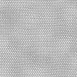 Seamless white snakeskin texture — Stock Photo #27262243