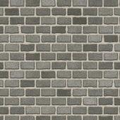 Seamless brick wall,dirty effect — Stock Photo