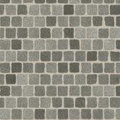 Exterior surface floor pattern — Stock Photo