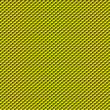 Fish Scales as Background Texture — 图库照片