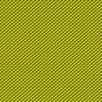 Fischschuppen als Hintergrundtextur — Stockfoto