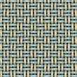 Stock Photo: Seamless Knitted Pattern