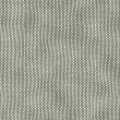 Halftone dots. White dots on black background. — Stock Photo