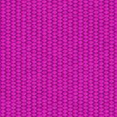 Fialové geometrickým vzorem kosočtverců — Stock fotografie