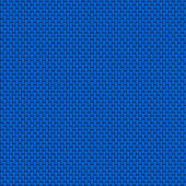 Beautiful happy abstract background of blue — Stock Photo