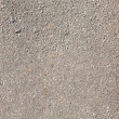 Photo of grey asphalted surface background — Stock Photo