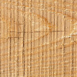 Stock Photo: Texture of wood pattern background, low relief texture