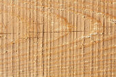 Texture of wood pattern background, low relief texture — Stock Photo