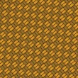 Handcraft weave texture natural wicker — Stock Photo #35793479