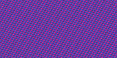 Purple mat texture for background — Foto de Stock