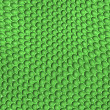 Stock Photo: Reptile skin